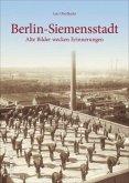 Berlin-Siemensstadt