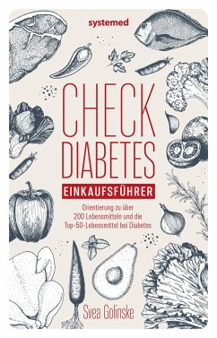 Check Diabetes - Golinske, Svea