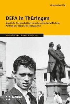 DEFA in Thüringen