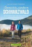 Genusswandern Schwarzwald