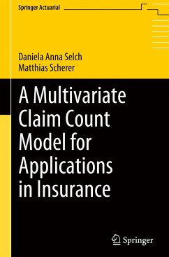 A Multivariate Claim Count Model for Applicatio...