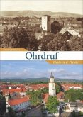 Ohrdruf