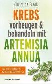 Krebs vorbeugen und behandeln mit Artemisia annua