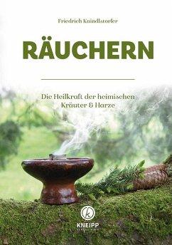 Räuchern - Kaindlstorfer, Friedrich