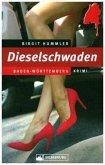 Dieselschwaden