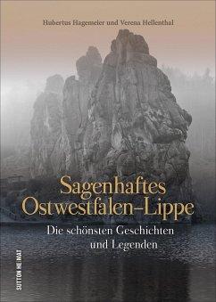 Sagenhaftes Ostwestfalen-Lippe