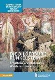 Die Bilderburg Runkelstein