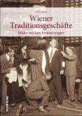Wiener Traditionsgeschäfte