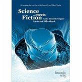 Science meets Fiction