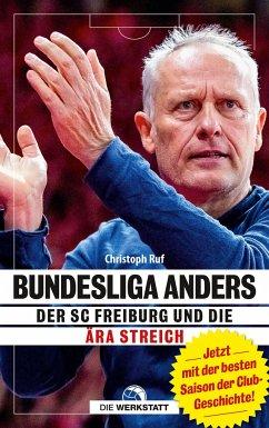 Bundesliga anders - Ruf, Christoph