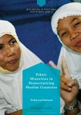 Ethnic Minorities in Democratizing Muslim Countries (eBook, PDF)