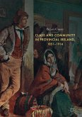 Class and Community in Provincial Ireland, 1851-1914 (eBook, PDF)