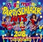 Ballermann Partyschlager Hits 2018