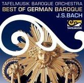 Best Of German Baroque