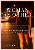 Woman as Other. (eBook, ePUB)