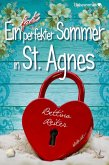 Ein fast perfekter Sommer in St. Agnes (eBook, ePUB)