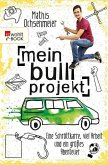 Mein Bulli-Projekt (eBook, ePUB)