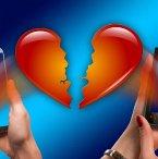 Liebesbetrug - Das Geschäft mit der Liebe (eBook, ePUB)