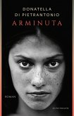 Arminuta (eBook, ePUB)