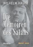 Die Memoiren des Satans