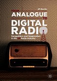 From Analogue to Digital Radio