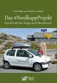 Das #NordkappProjekt