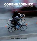 Copenhagenize (eBook, ePUB)
