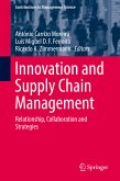 Innovation and Supply Chain Management (eBook, PDF)