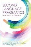 Second Language Pragmatics