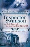 Inspector Swanson und die Frau mit dem zweiten Gesicht (eBook, ePUB)