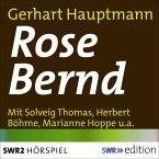 Rose Bernd (MP3-Download)