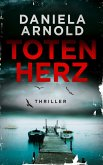 Totenherz (eBook, ePUB)