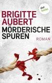 Mörderische Spuren (eBook, ePUB)