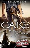 CAKE - Die Liebe von Casey und Jake (eBook, ePUB)