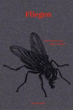 Fliegen - Geimer, Peter