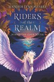 Riders of the Realm #1: Across the Dark Water (eBook, ePUB)