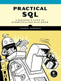 Practical SQL (eBook, ePUB)