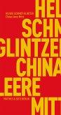 Chinas leere Mitte