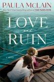 Love and Ruin (eBook, ePUB)