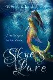Skye's Lure (eBook, ePUB)
