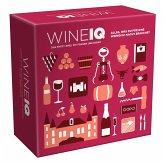 Wine IQ (Spiel)