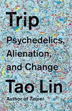Trip (eBook, ePUB) - Lin, Tao