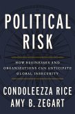 Political Risk (eBook, ePUB)