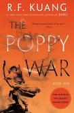 The Poppy War (eBook, ePUB)