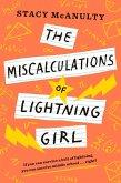 The Miscalculations of Lightning Girl (eBook, ePUB)
