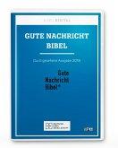 Gute Nachricht Bibel, 1 CD-ROM