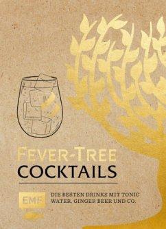 Fever Tree - Cocktails