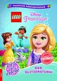 LEGO® DISNEY Prinzessin - Der Glitzersturm