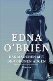 Das Mädchen mit den grünen Augen / Country Girls Trilogie Bd.2