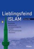 Lieblingsfeind Islam